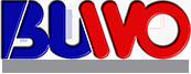 BUWO Handels GmbH - Großhandel für Autolackierbedarf und Werkstattausstattung